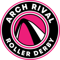 Arch Rival Roller Derby