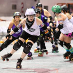 ARCH B & C Teams Face Chicago Outfit At Home Saturday!