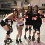 ARCH Travel Teams Claim Wins Over Chicago Outfit