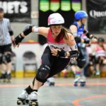 ARCH All-Stars Recieve Bye To WFTDA Champs