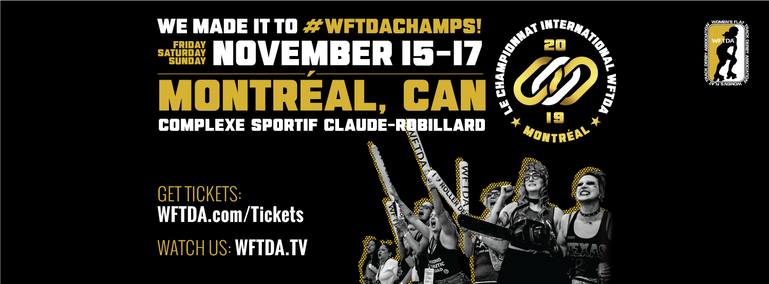 WFTDA-Made-It-To-Champs-FACEBOOK