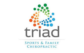 Triad Sports & Family Chiropractic